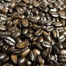 コーヒー豆定期便(銘柄おまかせ)3種set(200g×3)4000円