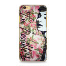 I'm Possible iphone case