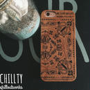 'CHILLTY'wood iPhone6,6s