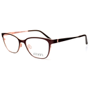Bevel 8680 DOWNTON ABBEYNORMAL GTSA