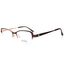 bevel 8649 NANCY GTSA