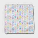 UCHU towel