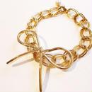Ribbon chain