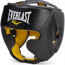 EVERLAST C3 EVERCOOL PROFESSIONAL HEADGEAR