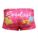Fun Fun Fun short box (PINK) EL52909
