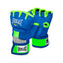 EVERGEL HAND WRAPS(BLUE×GREEN)