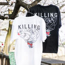 KILLING tee