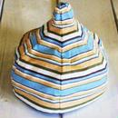 ドングリ帽子(オトナ)