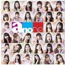【CD】a.no.ne