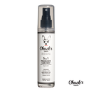 【DOG】FRAGRANCE CARE MIST