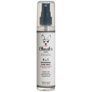 【DOG】4 in 1 GROOMING CARE MIST 【無香料】