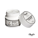 【DOG】DEEP MOISTURIZING PAW CARE CREAM【無香料】