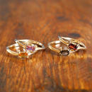 jewel ring 1