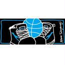 バスケットボールタオル