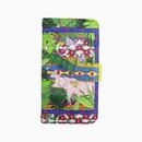 Smartphone case- -Savers-
