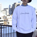 Ciotto Crew neck 007 : MEN`S