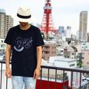Ciotto T-shirts 002
