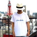 Ciotto T-shirts 003