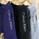 大人気 Calvin Kleinパンツ カジュアル