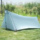 Tara poky x The Free Spirits Tents  COASTLINE-1P SD TENT