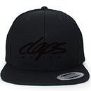 CLAPS SIGN SNAP BACK (B/K×B/K)