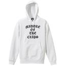 M.O.C  OE  HOODIE (WHITE)