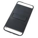 FLAP7,8*plus - BLACKENING / フラップ7,8*プラス ブラックニング / CLFL7plus-BK