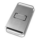 FLAP5 - STRAIGHT VIBRATION / フラップ5 ストレートバイブレーション / CLFL5-SVF