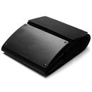 ARTICULAR WALLET - BLACK / アーティキュラーウォレット ブラック / CLAWL-BK