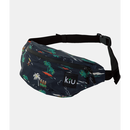 KiU リゾート(Body Bag)