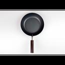 FD STYLE 鉄のフライパン 20㎝ 浅型