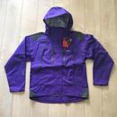435 US REDBOXマウンテンジャケット ゴアテックス同素材 薄紫M