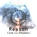 Reason(feat.Shusaku)