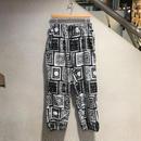 SUPREME / Laces Pant 2017S/S