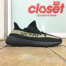 adidas / YEEZY BOOST 350 V2 size : US10.5 BY9611
