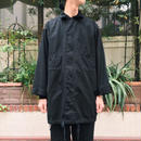 T-65 JACKET  【THE UNION】 【THE FABRIC】