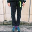 AWESOME PANTS NARROW 【BELLWOODMADE】