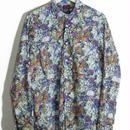 BRUNABOINNE ストレーソッドシャツ