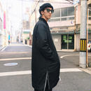 OVER COAT 【MOSODELIA】