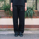 TAC TROUSER CHINO PANTS  【HAVE A GOOD DAY】