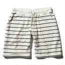 ORIGINAL STRIPE SHORT