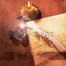 オムニバスCDアルバム『MЁssage』