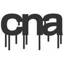 CNA STICKER #2