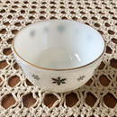 Snowflake Sugar bowl(Gaiety)