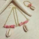 shell swing pierce