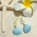 blue shell pierce