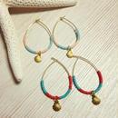beach color pierce