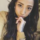 """Jasmineさん着用 """"Monet"""" 💎"""