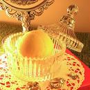 Coco Krein Premium ice cream 【Sweet heart vanilla】