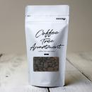 徳之島産コーヒー豆(100g)